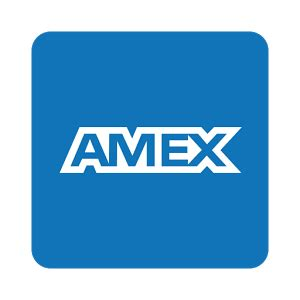 amex business card login amex mobile android apps on play