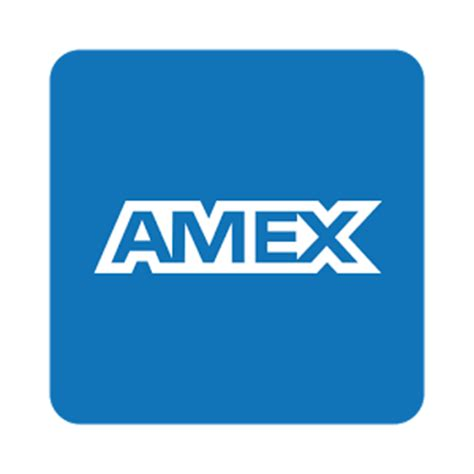American Express Com My Gift Card - amex mobile android apps on google play