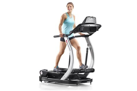 How To Find Treadmill Bargains Or Creative Alternatives