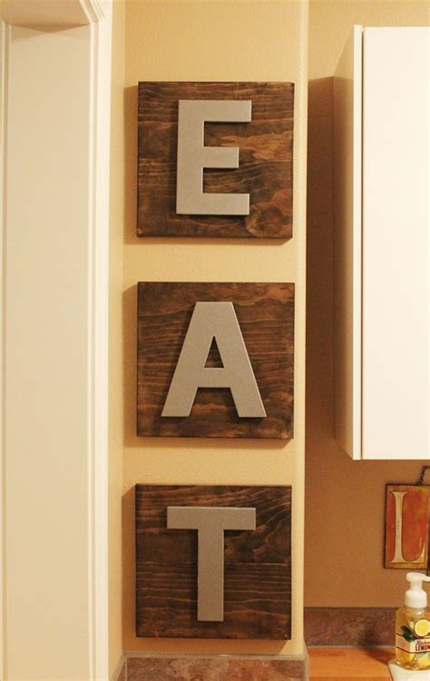 diy kitchen designs diy kitchen d 233 cor eat boards