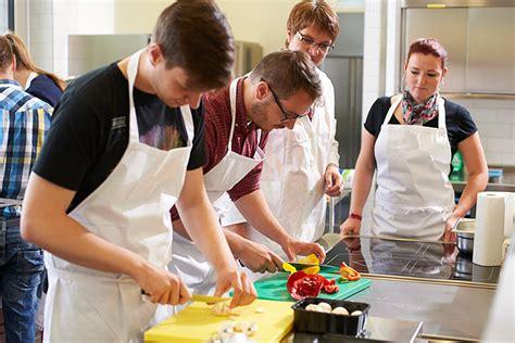 vvm fulda catering and supply management bsc hochschule fulda
