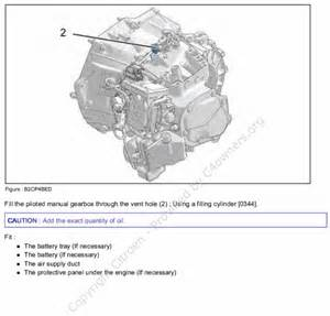 spal fan relay wiring diagram spal wiring diagram free