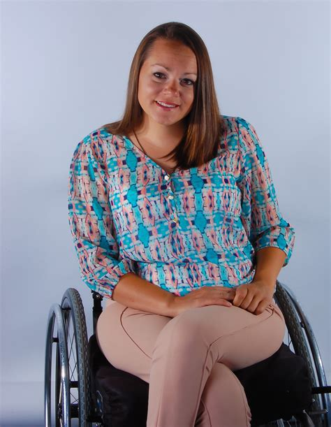 chelsea zimmerman reflections of a paralytic every human life has value