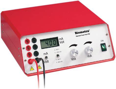 volt low voltage labrepco low voltage power supplies