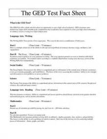 Ged Essay Writing by Ged Essay Topics Of New Mexico