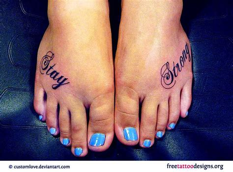 strong woman tattoo 17 best ideas about stay strong tattoos on use