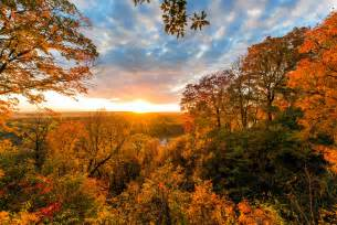 fall landscape gallery for gt fall landscape photography
