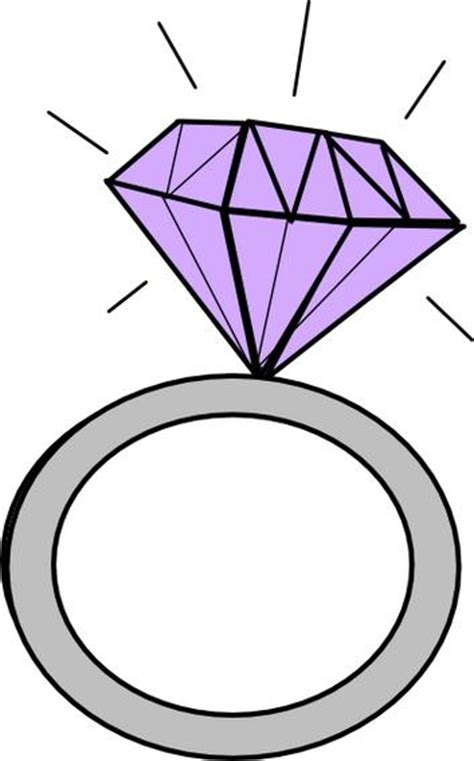 rings images free engagement ring clipart clipartion