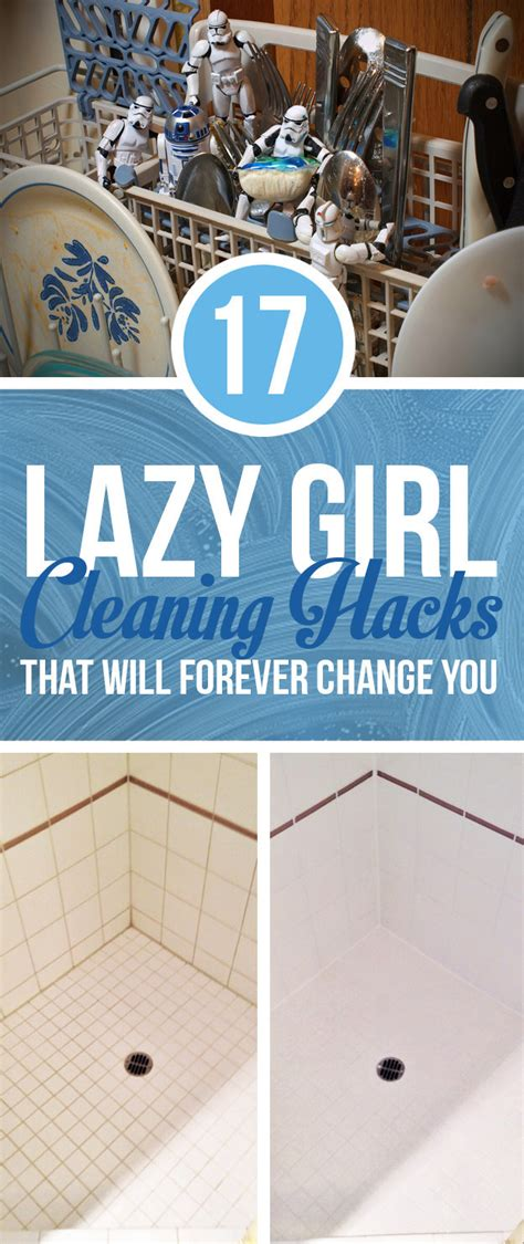 17 best images about cleaning tips and tricks on pinterest stains cleaning schedules and 17 lazy girl cleaning hacks that will forever change you