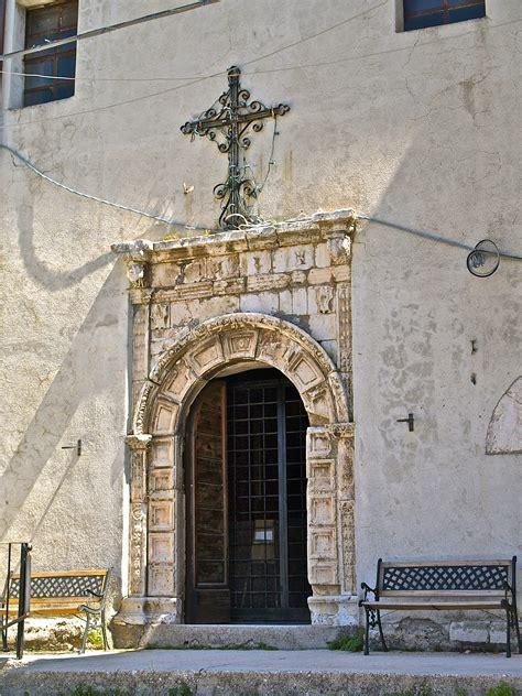 Good Sights: Italy ? Castelluccio di Norcia ? The