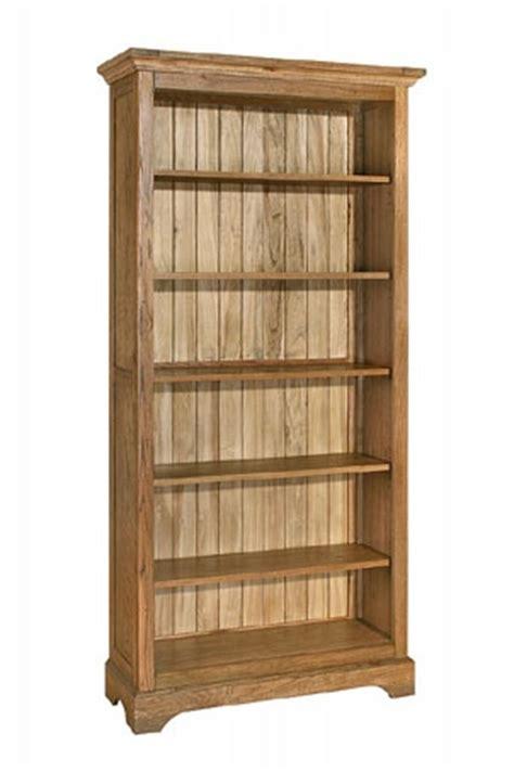 antique oak bookshelves toulouse antique oak bookcase oak furniture solutions