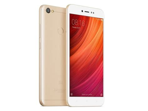 Hp Xiaomi Y1 xiaomi redmi y1 3gb specifications price reviews and comparision in india 02 march 2018