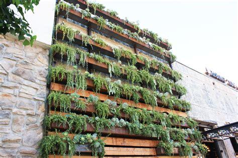 truevert 174 vertical garden solutions living walls design