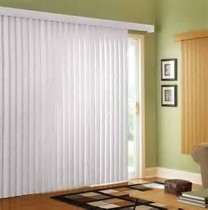 Window Treatments For Sliding Glass Doors Decor Window Treatment Ideas For Sliding Glass Doors