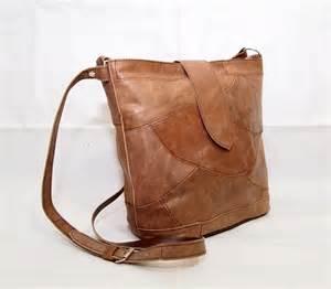 New Piyama Katun Motif Cow Brown Wanita Cewek Istri Perempuan tas kulit asli slempang wanita pull up kode produk kl14 koesoema bags