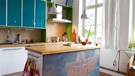 blogue de cuisine coup de coeur les 238 lots de cuisine blogue de