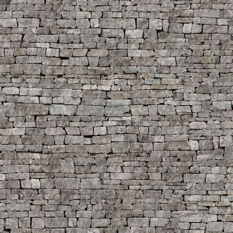 pattern wall stone seamless stone wall texture by hhh316 on deviantart