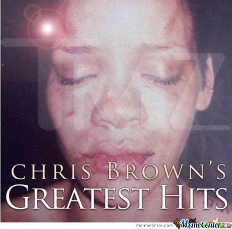Funny Chris Brown Memes - chris brown memes best collection of funny chris brown