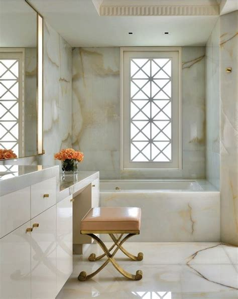 how to replace a bathroom window would love to replace your window in the shower area vt