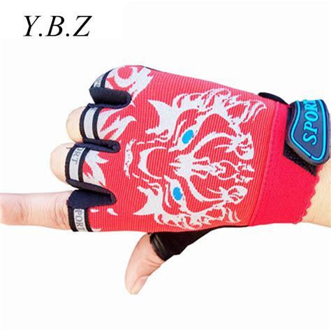 Sarung Tangan Kiper Untuk Anak sarung tangan tanpa jari anak beli murah sarung tangan