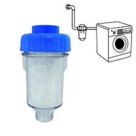 filtro anticalcare per doccia filtro anticalcare lavatrice prezzo termosifoni in ghisa