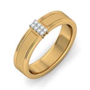 the hera ring for him bluestone
