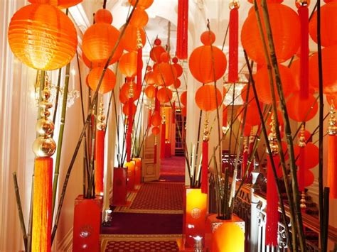 chinese new year interior decor picture deco 2017 with chinese new year party theme ideas perfect chinese new