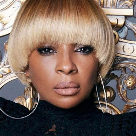 mary j blige hairstyle with sam smith wig j blige hairstyle with sam smith wig mary j hairstyles