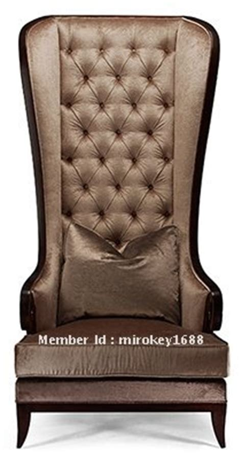 Armchairs For Bad Backs by Database Error