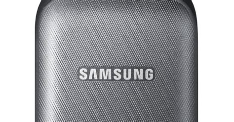Baterai Samsung Ch Ic samsung e1190 informasi genggaman anda