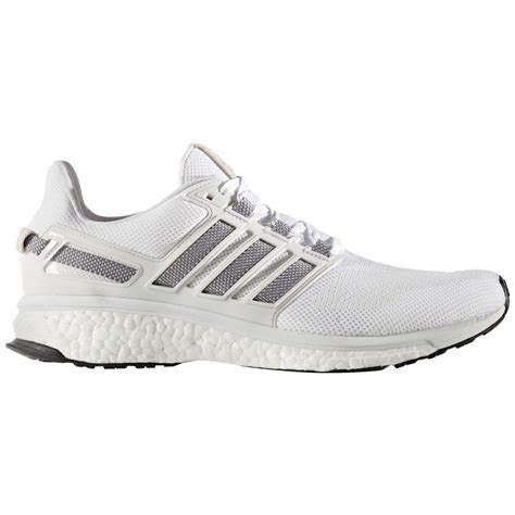 Adidas Energi Boost adidas energy boost 3 buy and offers on runnerinn
