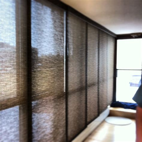 window covering window covering solutions for huge windows made in the