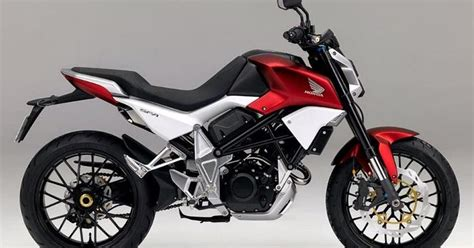 honda sports bikes honda sports bike honda sfa 150 bike car