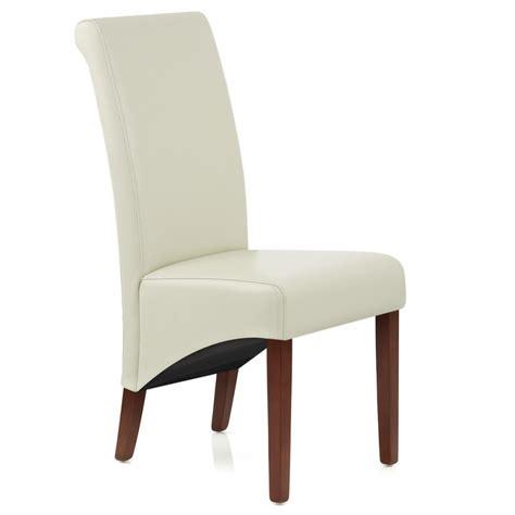 chaise bois carlo noyer monde du tabouret