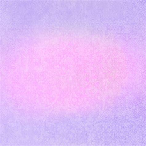 imagenes vintage lila 174 colecci 243 n de gifs 174 im 193 genes de texturas de color