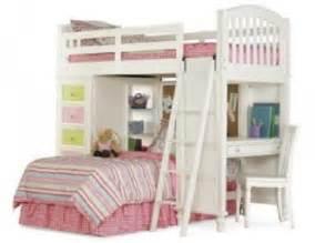Cool bunk beds for girls hitez comhitez com