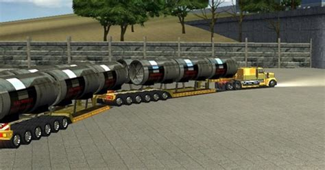 bid in italiano haulin trailers simulator mods