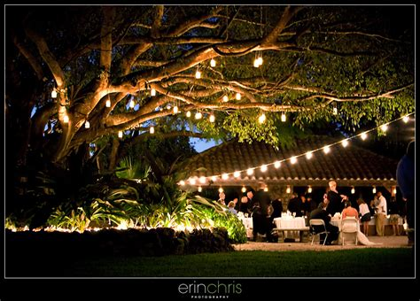erinchris photo blog wedding homestead fl erica and matt