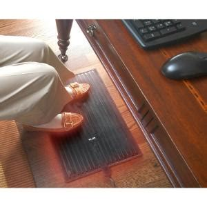 heated rubber floor mats home flooring ideas