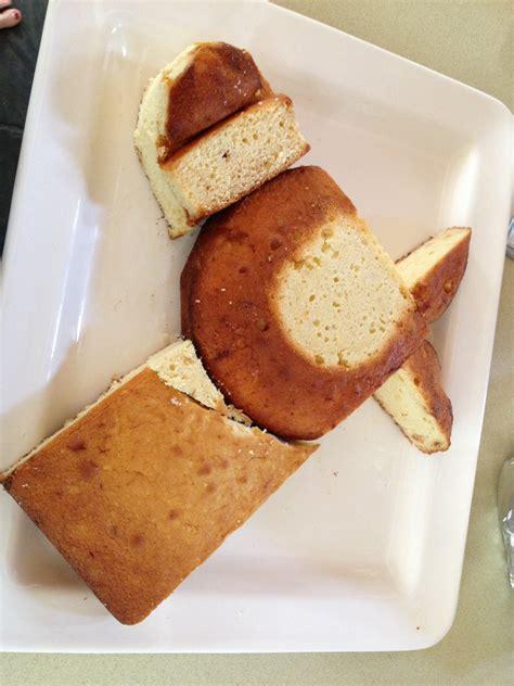shaped cake a unicorn cake for pia and perfect cream cheese buttercream