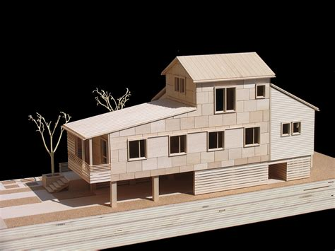 shotgun house cost to build shotgun house cost to build best free home design