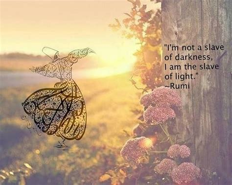 rumi s secret the of the sufi poet of books 17 best images about rumi touches my soul on