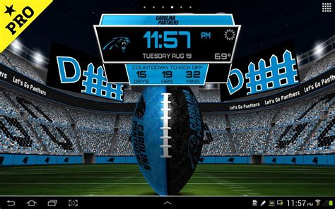 nfl   wallpaper  android  wallpaper
