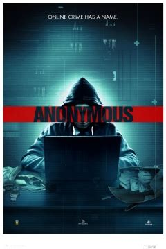 film hacker lista pel 237 cula anonymous 2016 hacker abandomoviez net