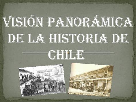 historia de chile wikipedia la enciclopedia libre la historia de chile la independencia de chile la