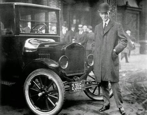 henry ford biography best 25 henry ford biography ideas on henry