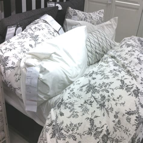 ikea king comforter ikea floral duvet cover home decor pinterest