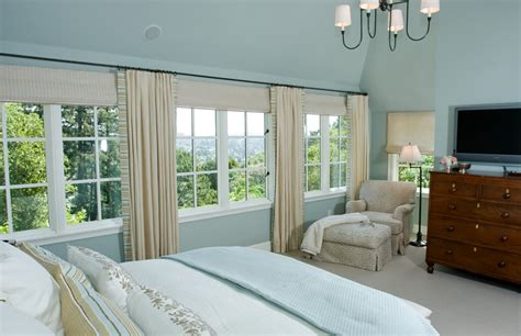 bedroom window covering ideas window treatment ideas family room traditional with