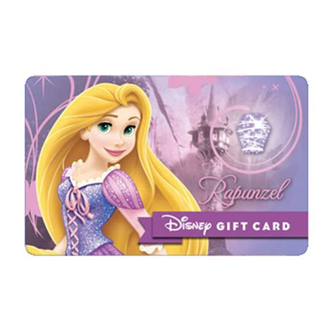 Disneyland Gift Card Balance - your wdw store disney collectible gift card a royal