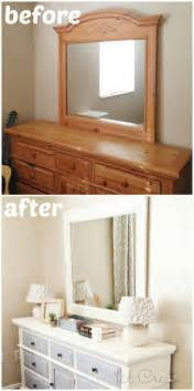 how to use chalk paint dresser makeover ucreate ikea